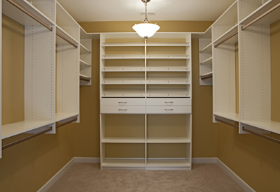 Custom Closets Closet Medic Myrtle Beach South Carolina